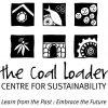 CoalloaderLogoStacked2011_outlined